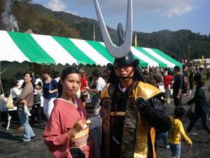 2011-10-16 10.24.41.jpg