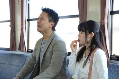2016_03_26_繧キ繧「繧ソ繝シ繧ュ繝・繝シ繝輔y繝ェ繝・け016.JPG