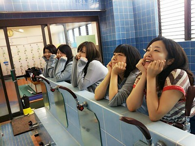 寺島浴場の怪人 稽古写真達_170928_0063.jpg