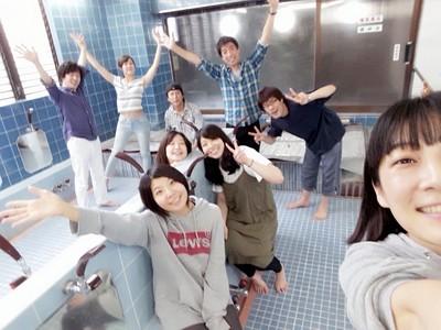 寺島浴場の怪人 稽古写真達_170928_0097.jpg