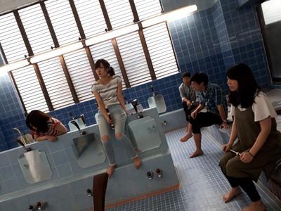 寺島浴場の怪人 稽古写真達_170928_0099.jpg