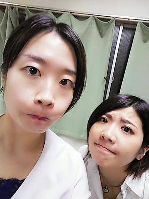 寺島浴場の怪人 稽古写真達_170930_0036.jpg
