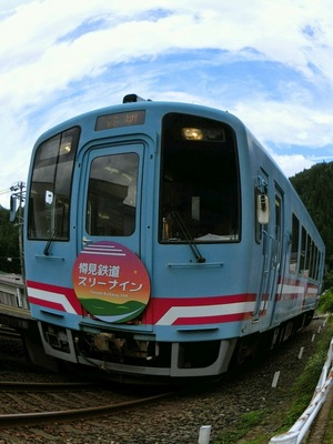 photocon_42.jpg